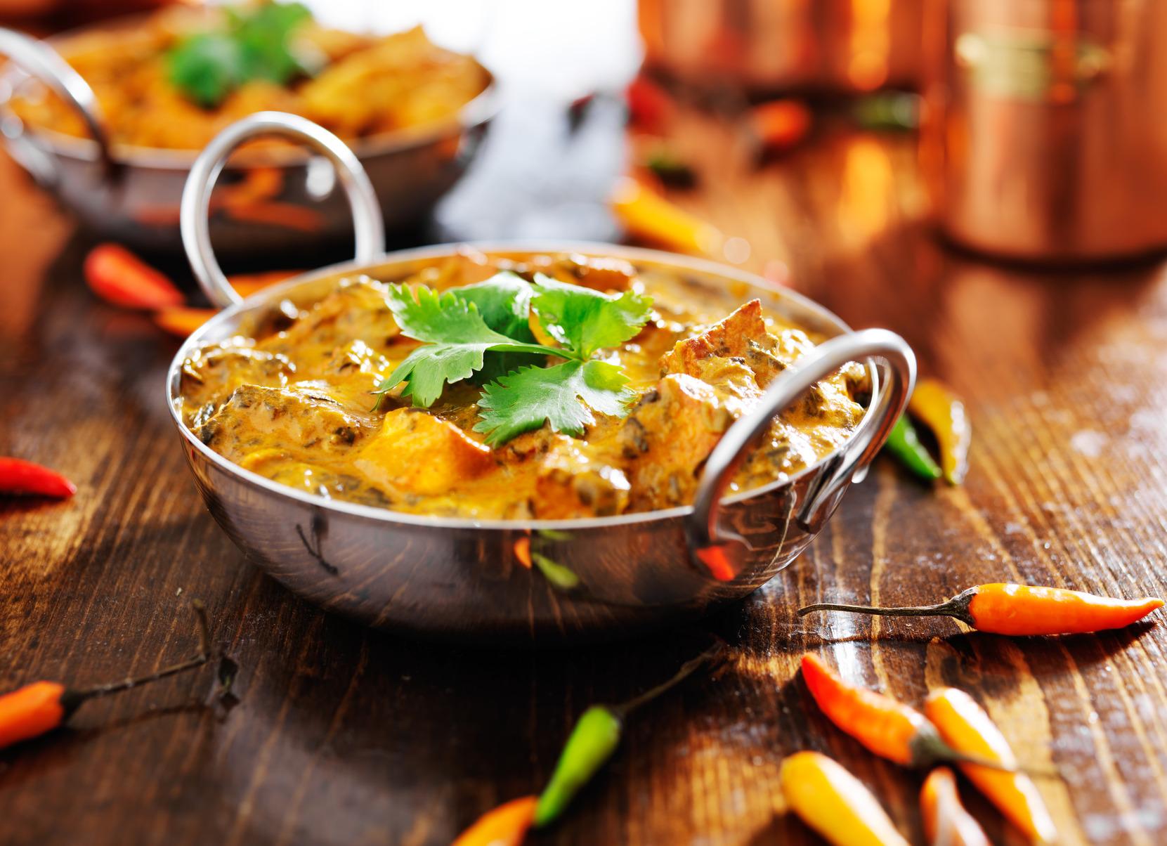 Taj Of India Order Online Washington Dc 20007 Indian Food